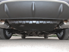 2020款 E 260 敞篷轿跑车