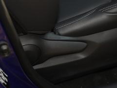 2020款 双擎 2.5L E-CVT四驱豪华版