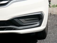 2020款 1.2L 手动舒适型