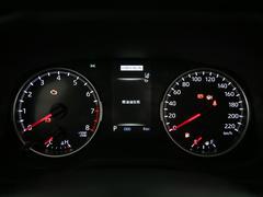 2020款 2.0L CVT四驱豪华版