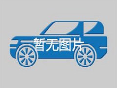 北京BJ30