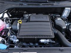 2020款 1.5L 自动标准版