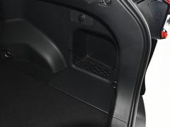2020款 2.0L CVT两驱科技版