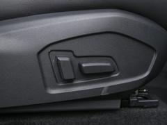 2020款 Pro 280TID自动尊贵型