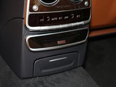 2020款 S 450 4MATIC 典藏版