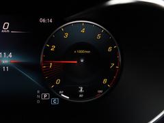 2020款 改款 GLC 300 L 4MATIC 豪华型