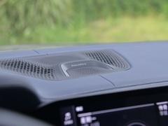 2020款 xDrive40i 行政型豪华套装