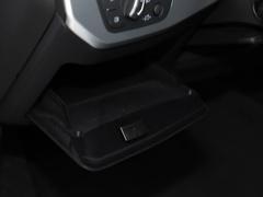 2020款 40 TFSI quattro 豪华动感型