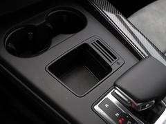 2020款 45 TFSI quattro 臻选动感型