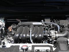2020款 1.5L CVT豪华版