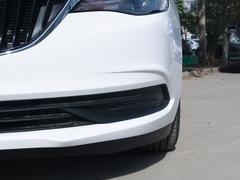 2021款 典范 1.5L 自动精英型