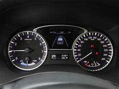 2020款 2.5 S/C Hybrid 两驱卓越版 国VI