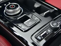 2020款 380T GT-Line 尊贵版