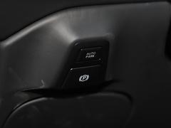 2020款 3.9T V8