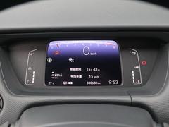 2021款 1.5L CVT潮跑Pro版