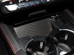 2020款 AMG GLE 53 4MATIC+ 轿跑SUV