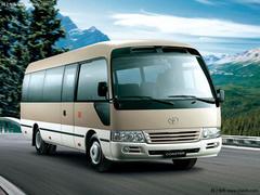 2020款 4.0L高级车GRB53L-ZEMSK 23座9GR