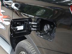 2020款 2.0T 汽油四驱旗舰版