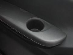 2020款 2.0T 柴油四驱阿拉善版