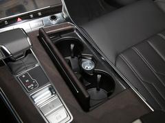 2020款 45 TFSI quattro 尊享致雅型