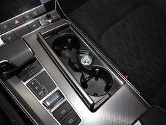 2020款 55 TFSI quattro 尊享動感型