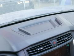 2020款  2.0T柴油自动四驱纪念版长厢高底盘