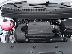 2020款 1.5L CVT精英型