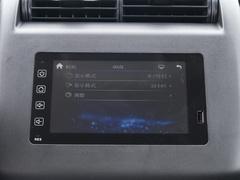 2020款 1.5L 手动标准型