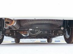 2021款 2.0T 手动智享版 柴油 7座