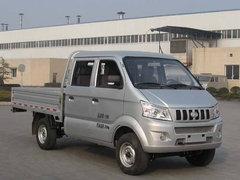 2006款SC1022BB23D 1.0FAA