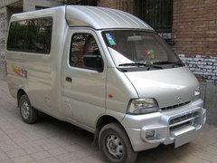 2006款SC6393 1.0FA