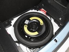 2021款 Sportback 45 TFSI quattro 臻选动感型