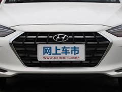 2020款 1.5L CVT智炫·精英型