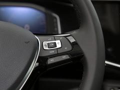 2020款 330TSI 两驱豪华智联版Pro