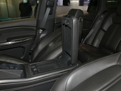 2020款 430KM 性能版