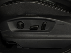 2020款 TSI330 7座两驱豪华优享版