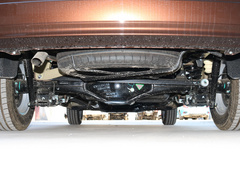 2020款 1.5L S  手动 标准型 国VI