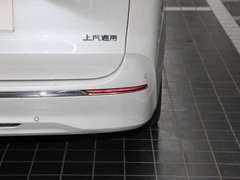 2020款 ES陆尊 653T 智慧旗舰型