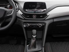 2020款 轻混 530T 自动劲享版(5+2款)