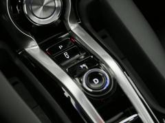 2021款 1.5T 两驱尊享·A-Spec运动款