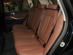 2021款 xDrive30i M运动套装