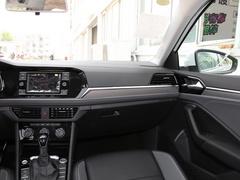2020款 200TSI DSG舒适型 国VI