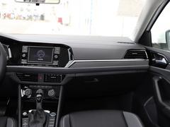 2020款 280TSI DSG舒适型 国VI