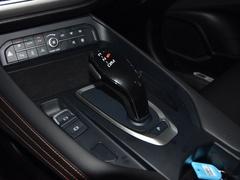 2021款 1.5T 两驱i秀