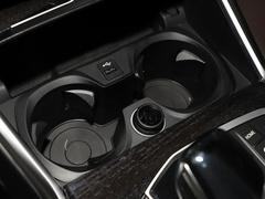 2020款 改款 325Li xDrive M运动套装