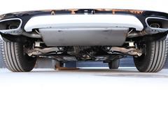 2021款 T5 四驱智逸运动版