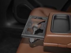 2021款 T5 四驱智远豪华版