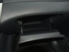 2021款 1.6L CVT智尊版