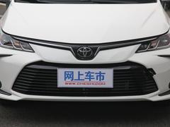 2021款 1.2T S-CVT 精英版