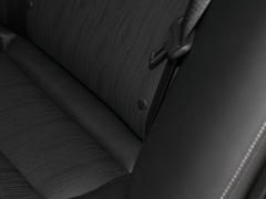 2020款 改款 2.0T XL Upper AD1 智享领航版